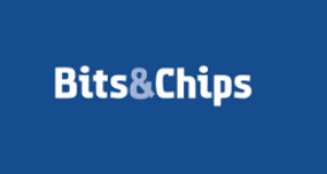 Interview Bits&Chips with Tim Tiek