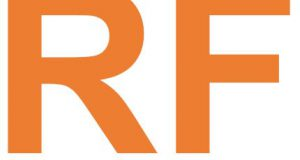 Member of the GLOBALFOUNDRIES RFwave™ partner program